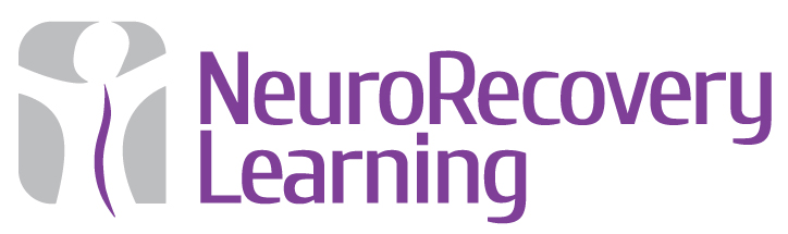 Neuro Recovery Learning